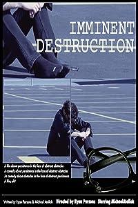Watching that movie Imminent Destruction USA [hd720p]