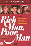 Rich Man, Poor Man (1976)