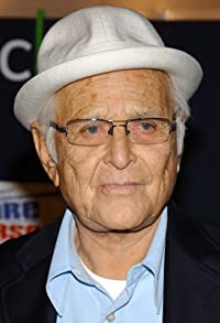 Primary photo for Norman Lear