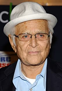 Norman Lear Picture