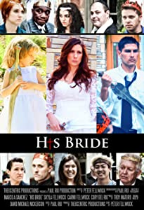 Movie watching websites for iphone His Bride by [Full]