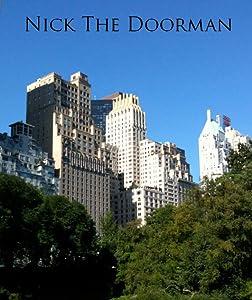 Watch online the movies Nick the Doorman [[480x854]