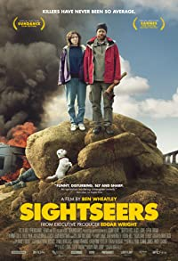 Primary photo for Sightseers