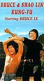 Da mo tie zhi gong (1977) Poster
