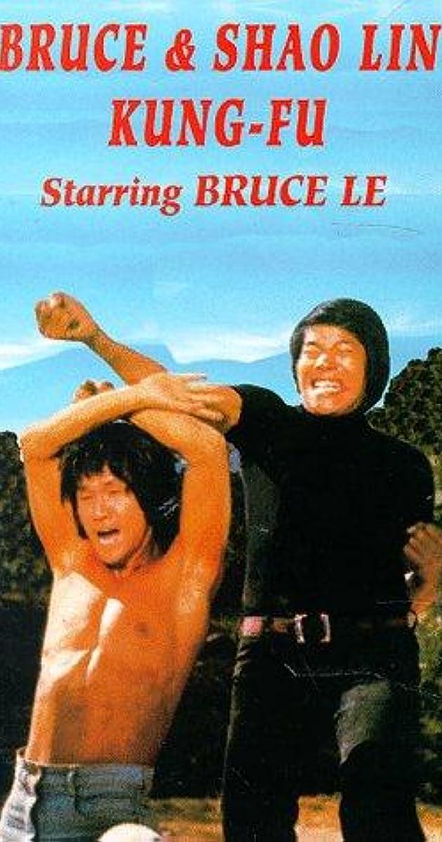 Da Mo Tie Zhi Gong 1977 Imdb