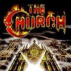 La chiesa (1989)