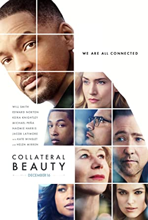 Free Download & streaming Collateral Beauty Movies BluRay 480p 720p 1080p Subtitle Indonesia
