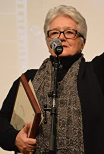 Cynthia Fitzpatrick Picture
