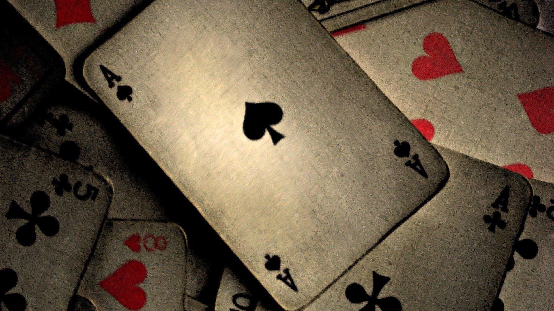Дети, картинки с надписью азарт