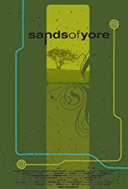 Sands of Yore Poster