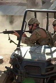 Primary photo for Green Berets vs Norwegians
