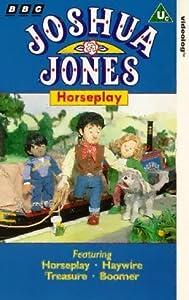 Full new movie downloads Joshua Jones UK [hd720p]