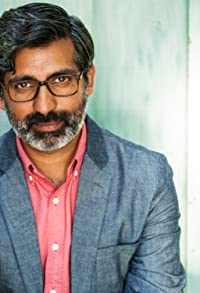 Primary photo for Ravi Kapoor
