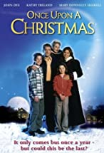 Primary image for Once Upon a Christmas