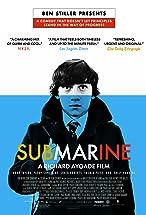 Primary image for Submarine