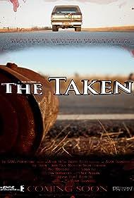 The Taken (2012)