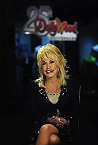 Primary photo for Dolly Celebrates 25 Years of Dollywood