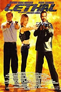 Watch free movie site Lethal by none [x265]