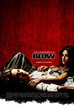 Primary image for Blow