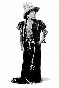 Primary photo for Sarah Bernhardt