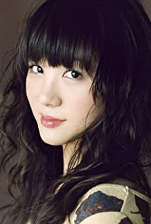 Alice Wen Picture