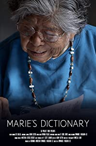 Watching online movie Marie's Dictionary by [UltraHD]
