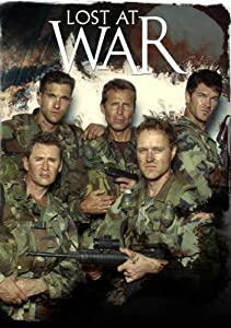 Lost at War movie mp4 download