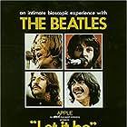 Paul McCartney, John Lennon, George Harrison, Ringo Starr, and The Beatles in Let It Be (1969)