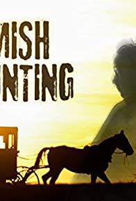 Primary photo for Amish Haunting