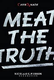 Meat the Truth Poster