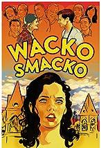 Primary image for Wacko Smacko