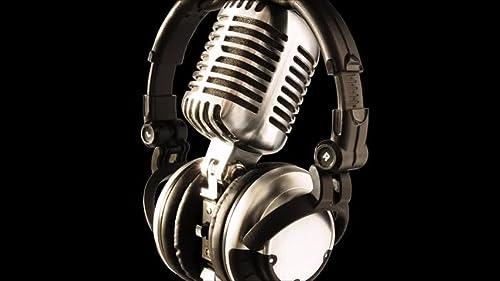 Michael Hanrahan - Voiceover Reel