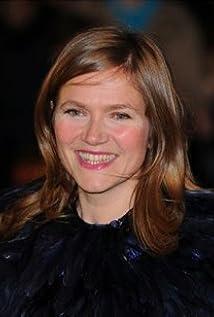 Jessica Hynes Picture