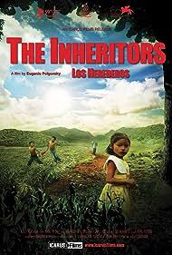 Los herederos (2008)