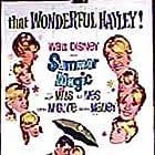 Summer Magic (1963)