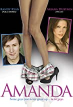 Primary image for Amanda