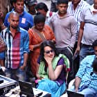 Sonakshi Sinha in Rowdy Rathore (2012)