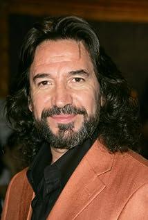 Marco Antonio Solís Picture