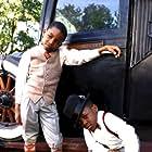 Bobb'e J. Thompson in Idlewild (2006)
