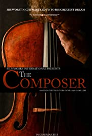 The Composer Poster