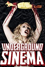 The Underground Sinema
