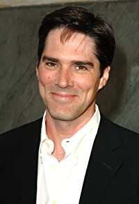 Primary photo for Thomas Gibson