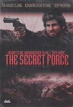 The Secret Force