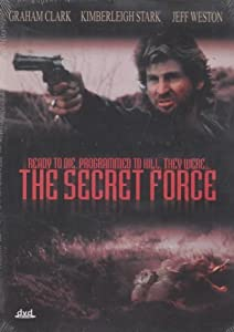 The Secret Force movie download in mp4