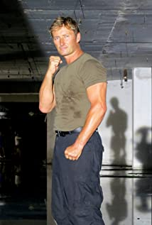 Tony Messenger Picture