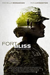 Best movie site to watch new movies Fort Bliss by Joseph Ruben [mpg]