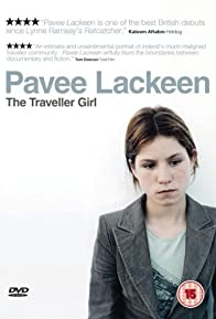 Primary photo for Pavee Lackeen: The Traveller Girl