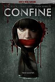 Confine (2013)