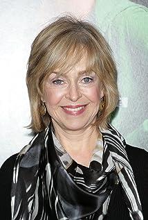 Jill Eikenberry New Picture - Celebrity Forum, News, Rumors, Gossip