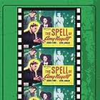 Derek Farr and Vera Lindsay in Spellbound (1941)